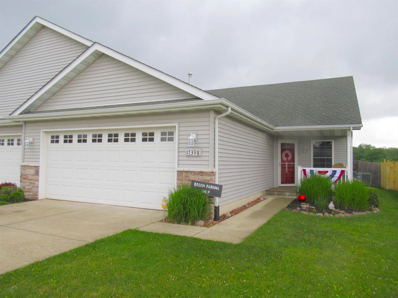 17398 Brookwood Drive, Lowell, IN 46356 - MLS#: 457422