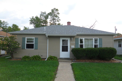 1209 W 1st Place, Hobart, IN 46342 - #: 457453