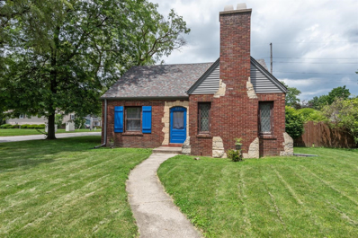 620 W North Street, Crown Point, IN 46307 - MLS#: 457491