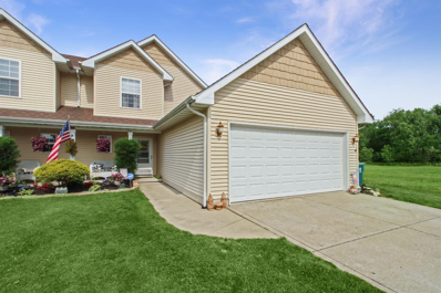 17384 Brookwood Drive, Lowell, IN 46356 - MLS#: 457493