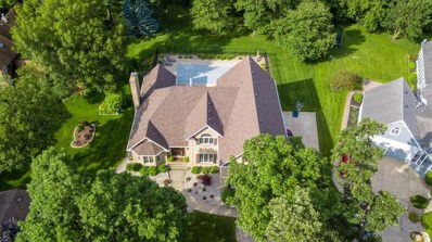 11932 Homestead Heights Drive, St. John, IN 46373 - MLS#: 457521
