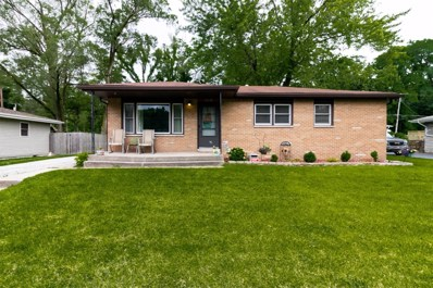 2238 Pennsylvania Street, Portage, IN 46368 - MLS#: 457525