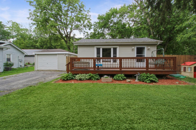 7311 W 143rd Place, Cedar Lake, IN 46303 - MLS#: 457530