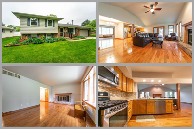 541 Dunewood Drive, Chesterton, IN 46304 - MLS#: 457560