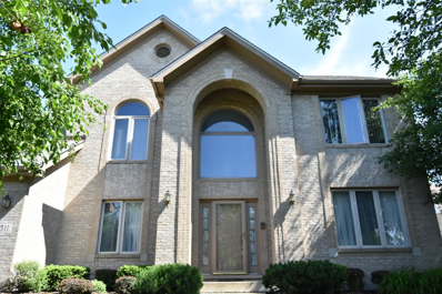 1511 Coventry Lane, Munster, IN 46321 - MLS#: 457566