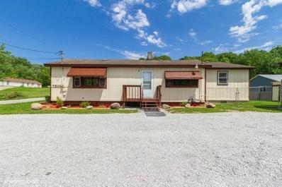 7501 W 128th Place, Cedar Lake, IN 46303 - MLS#: 457579