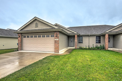 17436 Brookwood Drive, Lowell, IN 46356 - #: 457588