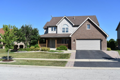 10409 Adler, St. John, IN 46373 - MLS#: 457599