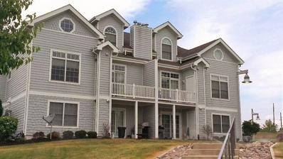 6069-UNIT 204 Dunes Harbor Drive, Portage, IN 46368 - MLS#: 457616