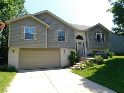 915 Quail Ridge Drive, Porter, IN 46304 - MLS#: 457623