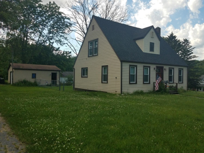 351 N Liberty Street, Lowell, IN 46356 - MLS#: 457647