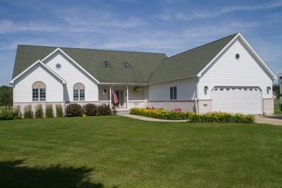 890 Shenandoah Drive, Kouts, IN 46347 - #: 457678