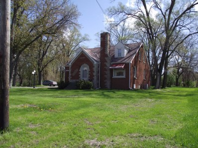 3003 Willowcreek Road, Portage, IN 46368 - #: 457729