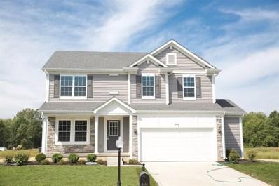 6458 Hannah Drive, Portage, IN 46368 - MLS#: 457748