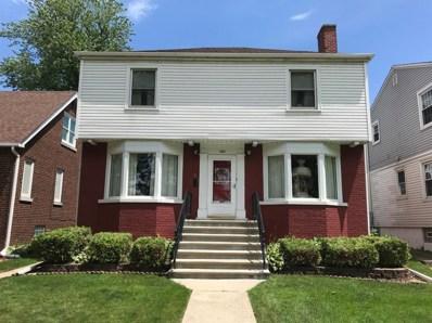 1519 Caroline Avenue, Whiting, IN 46394 - MLS#: 457770