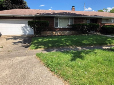 1795 Cleveland Street, Gary, IN 46404 - MLS#: 457817