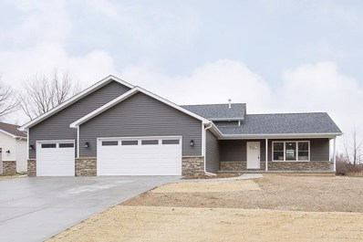 6006-Quad W 172nd Avenue, Lowell, IN 46356 - #: 457821