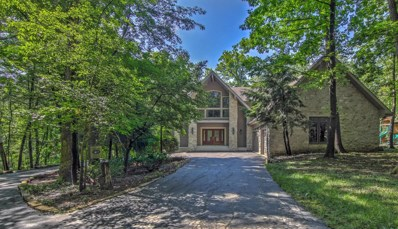 12345 S Williams Court, Crown Point, IN 46307 - #: 457920