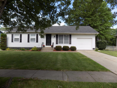 17607 Tower Court, Lowell, IN 46356 - MLS#: 457946