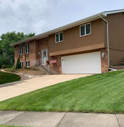 2627 Naples Drive, Schererville, IN 46375 - MLS#: 457977