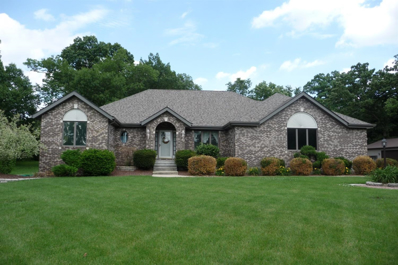 8651 Marquette Road, Schererville, IN 46375 - MLS#: 457998