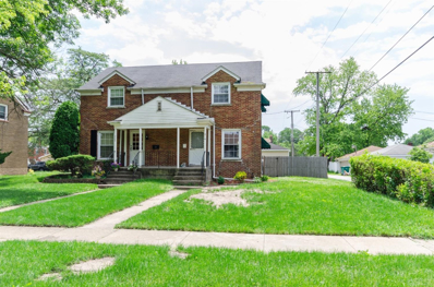 216 Adelaide Place, Munster, IN 46321 - MLS#: 458009
