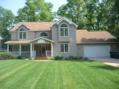 6672 Vienna Avenue, Portage, IN 46368 - MLS#: 458100