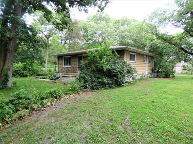 2100 County Line Road, Portage, IN 46368 - MLS#: 458132
