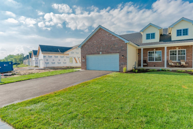 2100 W 129th Place, Crown Point, IN 46307 - MLS#: 458189