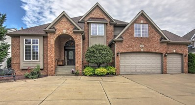 1623 Poplar Lane, Munster, IN 46321 - MLS#: 458199