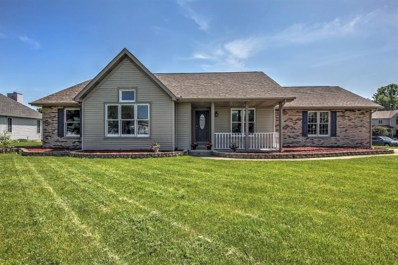 6785 Mercedes Avenue, Portage, IN 46368 - MLS#: 458208