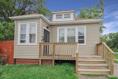4527 Torrence Avenue, Hammond, IN 46327 - MLS#: 458222