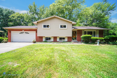 602 S Jackson Boulevard, Chesterton, IN 46304 - MLS#: 458251
