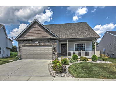 1171 Sawgrass Drive, Griffith, IN 46319 - MLS#: 458267