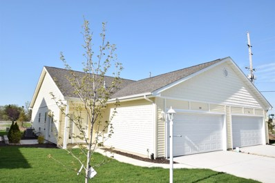 104 Summer Tree Drive, Porter, IN 46304 - MLS#: 458290