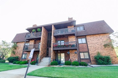 933 W Glen Park Avenue UNIT # 301, Griffith, IN 46319 - MLS#: 458317