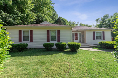 783 S Park Drive, Chesterton, IN 46304 - MLS#: 458331