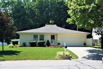 107 Mayfield Avenue, Valparaiso, IN 46383 - MLS#: 458384