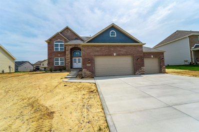 2906 Westwind Drive, Valparaiso, IN 46385 - MLS#: 458394