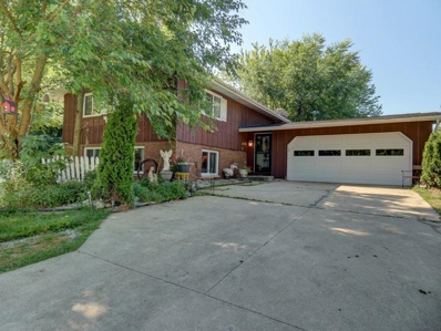 472 E 900, Valparaiso, IN 46383 - MLS#: 458396