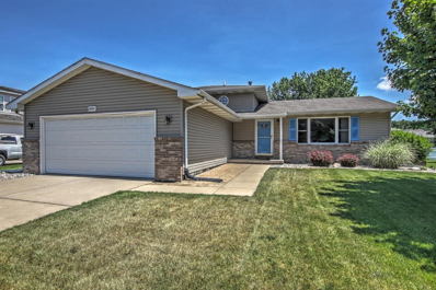 2231 Larchwood Avenue, Chesterton, IN 46304 - MLS#: 458404