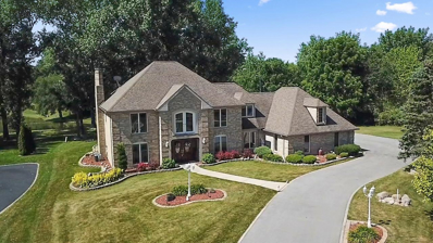 8916 Ditola Court, St. John, IN 46373 - MLS#: 458443