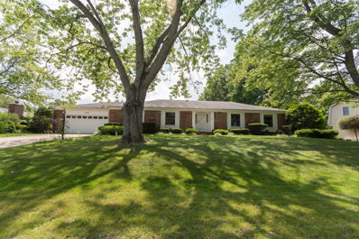 3809 W 107th Place, Crown Point, IN 46307 - MLS#: 458456