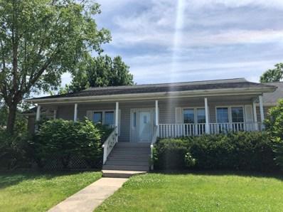 2904 Morningside Drive, Crown Point, IN 46307 - MLS#: 458491