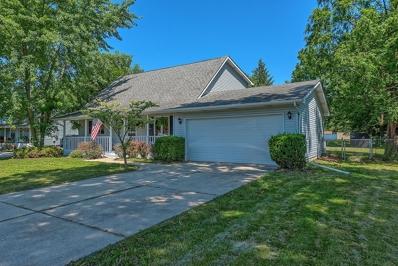 5016 Stone Avenue, Portage, IN 46368 - MLS#: 458499