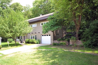 46 Aspen Road, Ogden Dunes, IN 46368 - MLS#: 458501