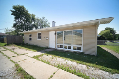 7613 Kentucky Avenue, Hammond, IN 46323 - #: 458531
