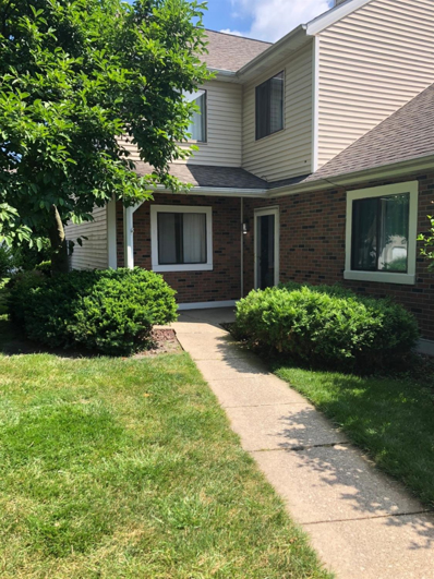 2112 Hawthorne Lane, Chesterton, IN 46304 - MLS#: 458601