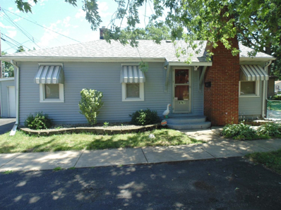 2761 Gibson Street, Lake Station, IN 46405 - MLS#: 458642