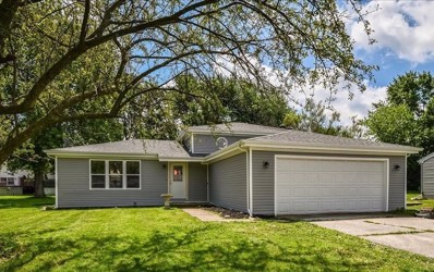 3728 Cherry Hill Drive, Crown Point, IN 46307 - MLS#: 458682